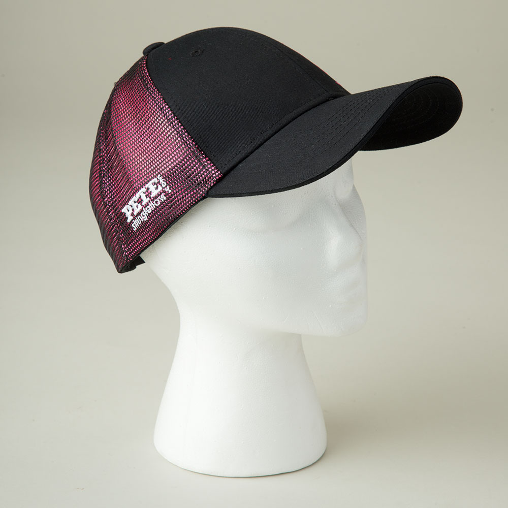 Country Girl PETE Trucker Hat - Front View