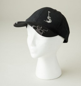 Racing PETE Hat - Front View