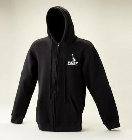 PETE Sweatshirt - Front View